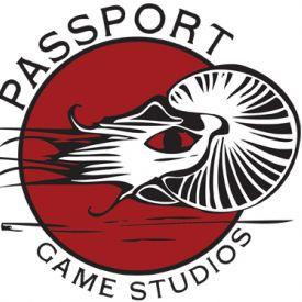 Passport Game Studios