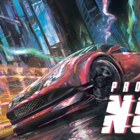 Project NOS