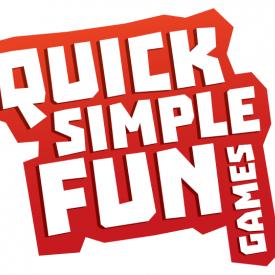 Quick Simple Fun