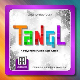 Tangl