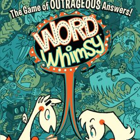 Word Whimsy