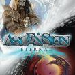 Ascension: Eternal
