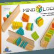Mindblock