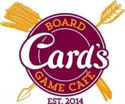 CardsCafe's picture