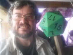 The Game Market Guru's picture