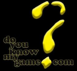 doyouknowmygame's picture