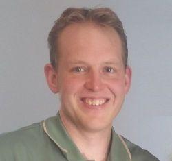 Jon Den Houter's picture
