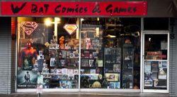 BaT Comics's picture