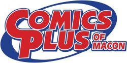 comicsplus's picture