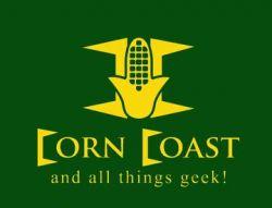 corncoast's picture